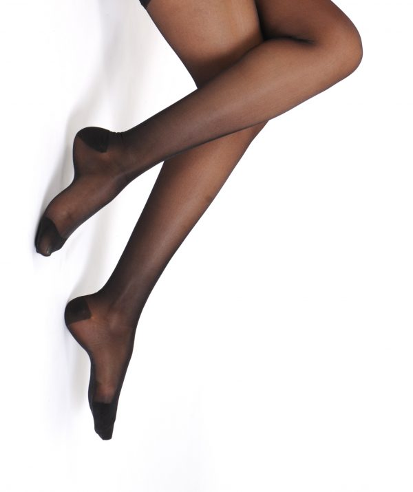 Lady Gloria 18 Tights