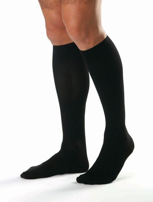 Gentleman Class 2 Below Knee