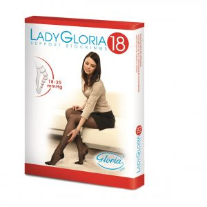 Medium Compression Stockings