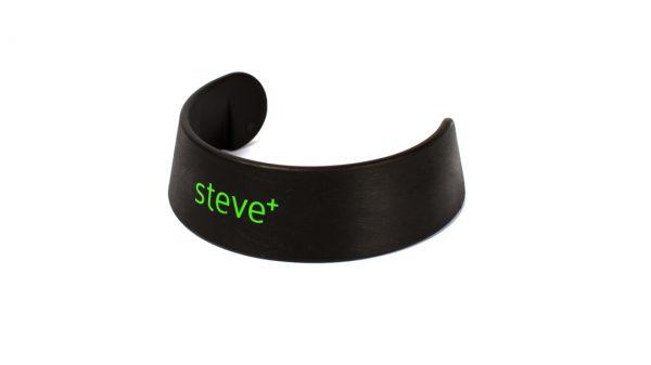 Steve+®