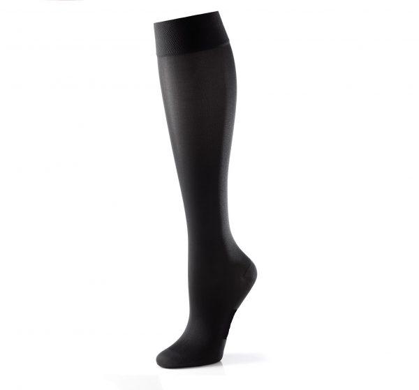 Comfort Class 1 Below Knee